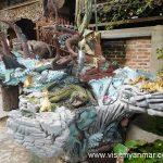 Aung-Nan-Handicrafts-Mandalay-Visit-Myanmar (2)