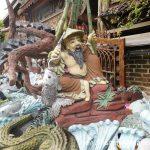 Aung-Nan-Handicrafts-Mandalay-Visit-Myanmar (3)