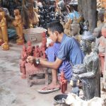Aung-Nan-Handicrafts-Mandalay-Visit-Myanmar (4)