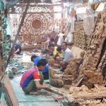 Aung-Nan-Handicrafts-Mandalay-Visit-Myanmar (5)
