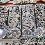 Aung-Nan-Handicrafts-Mandalay-Visit-Myanmar (6)