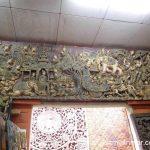 Aung-Nan-Handicrafts-Mandalay-Visit-Myanmar (8)