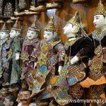 Aung-Nan-Handicrafts-Mandalay-Visit-Myanmar (9)