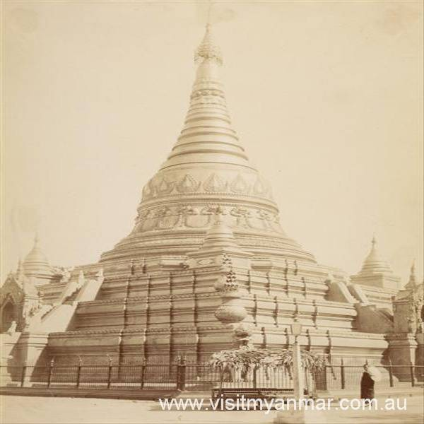 Ein-Daw-Ya-Pagoda-Mandalay-1880