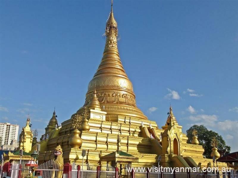 Ein-Daw-Ya-Pagoda-Mandalay-Visit-Myanmar (1)