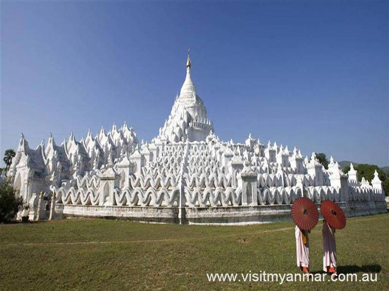 Hsinbyume-Pagoda-Mingun-Mandalay-Visit-Myanmar (10)