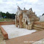 Hsinbyume-Pagoda-Mingun-Mandalay-Visit-Myanmar (3)