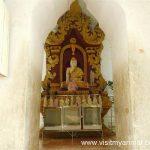 Hsinbyume-Pagoda-Mingun-Mandalay-Visit-Myanmar (7)