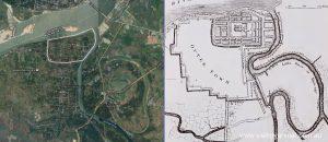 Inwa-Mandalay-1827-2017-Visit-Myanmar