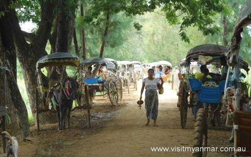 Inwa-Mandalay-Visit-Myanmar