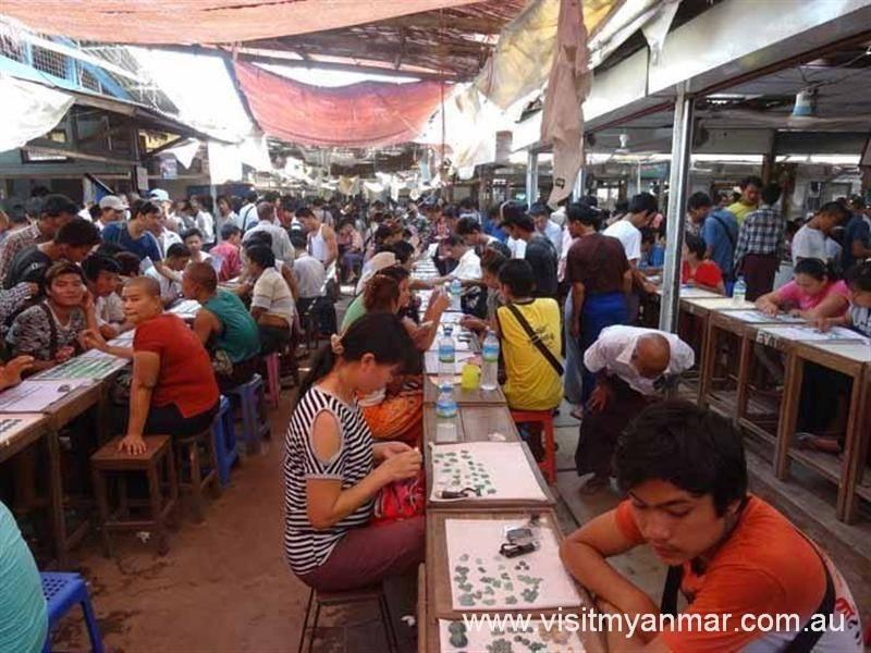 Jade-Market-Mandalay-Visit-Myanmar (1)
