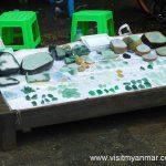 Jade-Market-Mandalay-Visit-Myanmar (2)
