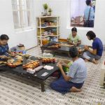 King-Galon-Gold-Leaf-Workshop-Mandalay-Visit-Myanmar (3)