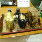 King-Galon-Gold-Leaf-Workshop-Mandalay-Visit-Myanmar (5)