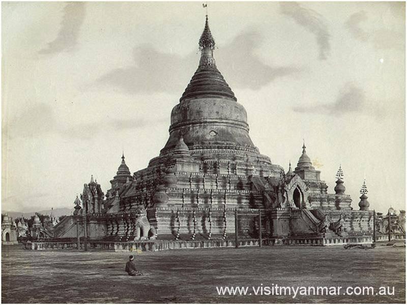 Kuthodaw-Pagoda-Mandalay-Visit-Myanmar-1870