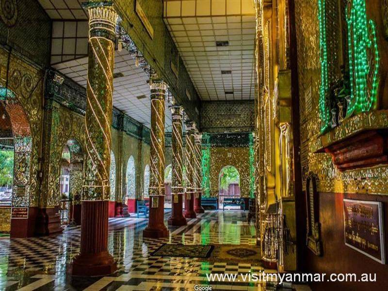Kyauk-Taw-Gyi-Pagoda-Mandalay-Visit-Myanmar (3)