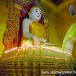 Kyauktawgyi-Pagoda-Amarapura-Mandalay-Visit-Myanmar (2)
