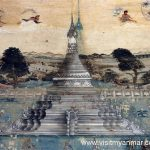 Kyauktawgyi-Pagoda-Amarapura-Mandalay-Visit-Myanmar (3)