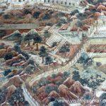Kyauktawgyi-Pagoda-Amarapura-Mandalay-Visit-Myanmar (5)