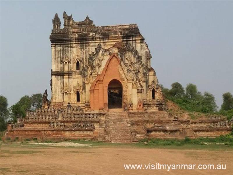 Le-Htat-Gyi-Paya-Inwa-Visit-Myanmar (1)