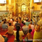 Mahamuni-Buddha-Temple-Mandalay-Visit-Myanmar (5)