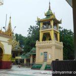 Mahamuni-Buddha-Temple-Mandalay-Visit-Myanmar (7)