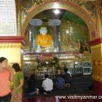 Mandalay-Hill-Mandalay-Visit-Myanmar (10)