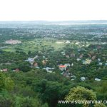 Mandalay-Hill-Mandalay-Visit-Myanmar (17)