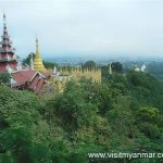 Mandalay-Hill-Mandalay-Visit-Myanmar (18)