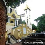Mandalay-Hill-Mandalay-Visit-Myanmar (2)