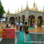 Mandalay-Hill-Mandalay-Visit-Myanmar (6)