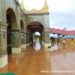 Mandalay-Hill-Mandalay-Visit-Myanmar (7)