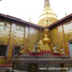 Mandalay-Hill-Mandalay-Visit-Myanmar (9)