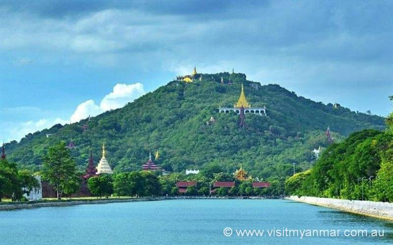 Mandalay-Hill-Mandalay-Visit-Myanmar