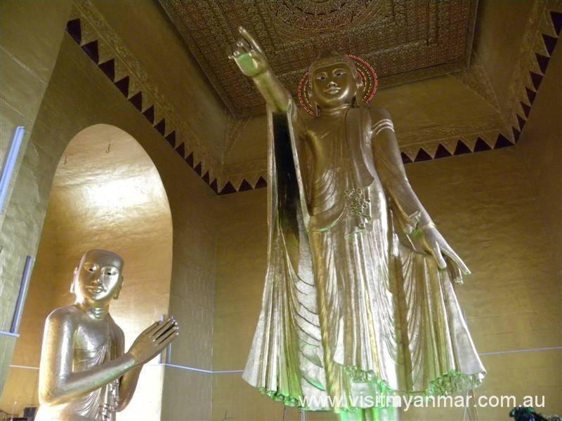 Mandalay-Hill-Shweyattwa-Buddha-Visit-Myanmar