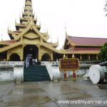 Mandalay-Royal-Palace-Visit-Myanmar (1)