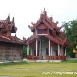 Mandalay-Royal-Palace-Visit-Myanmar (10)