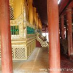 Mandalay-Royal-Palace-Visit-Myanmar (11)