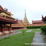 Mandalay-Royal-Palace-Visit-Myanmar (14)