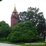 Mandalay-Royal-Palace-Visit-Myanmar (4)