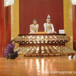 Mandalay-Royal-Palace-Visit-Myanmar (8)
