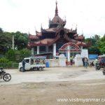 Mingun-Bell-Mingun-Mandalay-Visit-Myanmar (2)