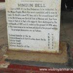 Mingun-Bell-Mingun-Mandalay-Visit-Myanmar (3)