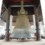 Mingun-Bell-Mingun-Mandalay-Visit-Myanmar (5)