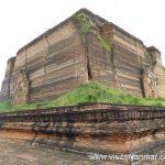 Mingun-Pahtodawgyi-Pagoda-Visit-Myanmar (12)
