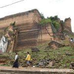 Mingun-Pahtodawgyi-Pagoda-Visit-Myanmar (2)