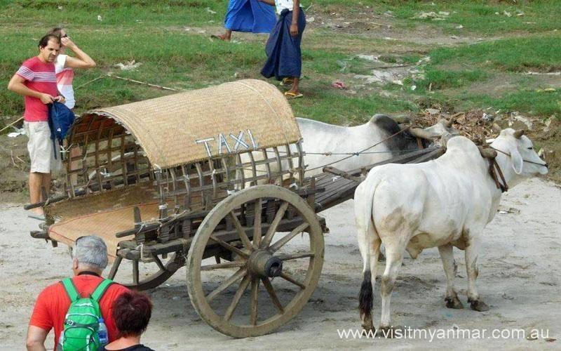 Mingun-Taxi-Mandalay-Visit-Myanmar