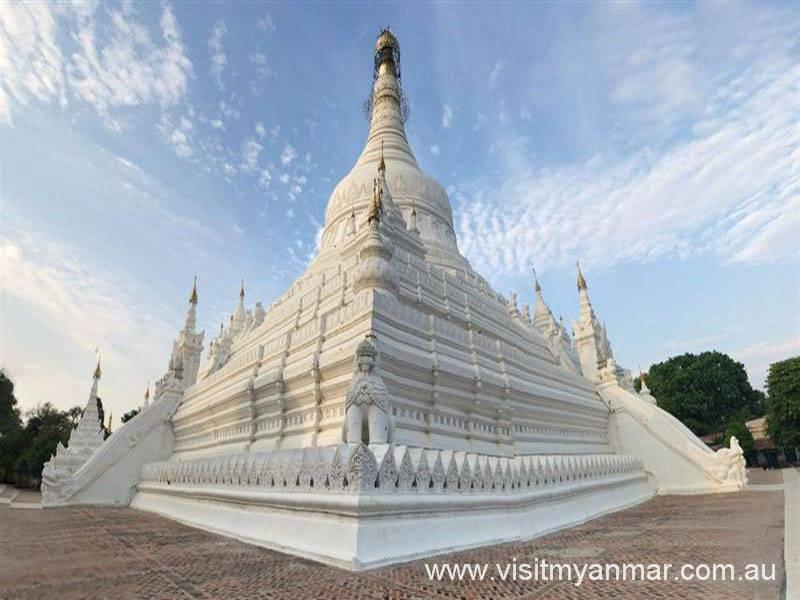 Pahtodawgyi-Pagoda-Amarapura-Mandalay-Visit-Myanmar (2)