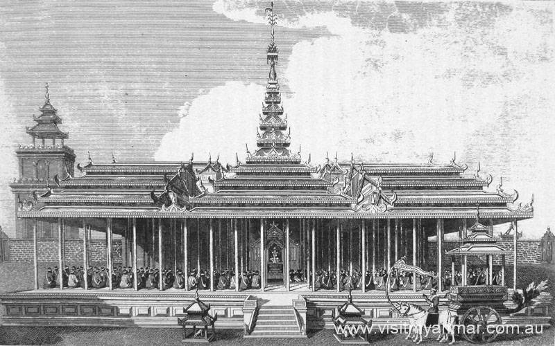 Royal-Palace-Amarapura-Mandalay-1795