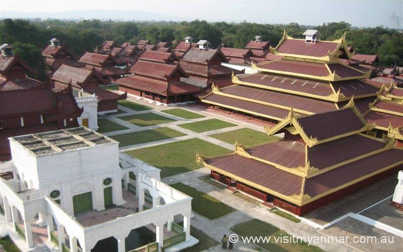 Royal-Palace-Mandalay-Visit-Myanmar